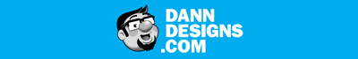 dann-design-logo-highstone-business-centre