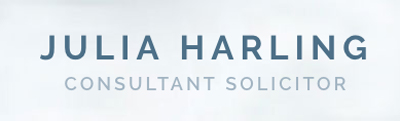 julia harling logo