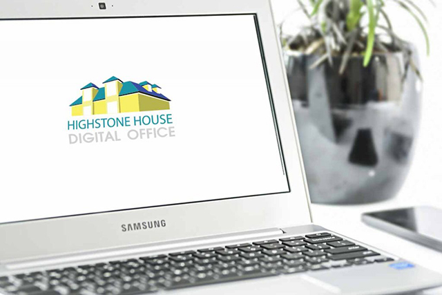 Virtual Office Highstone House Serviced Offices Barnet
