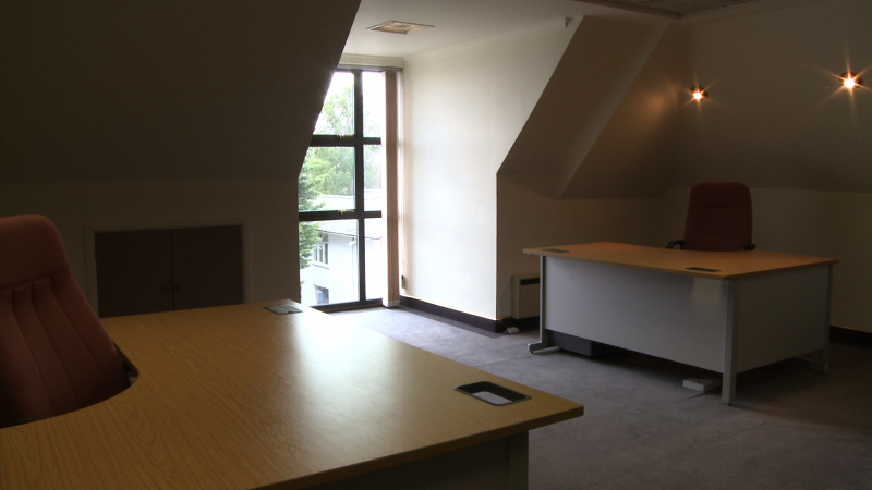 Highstone House Serviced Offices 11
