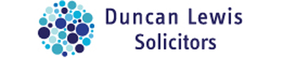 Duncan Lewis Solicitors logo serviced offices barnet