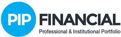 pip-financial-logo-highstone-business-centre