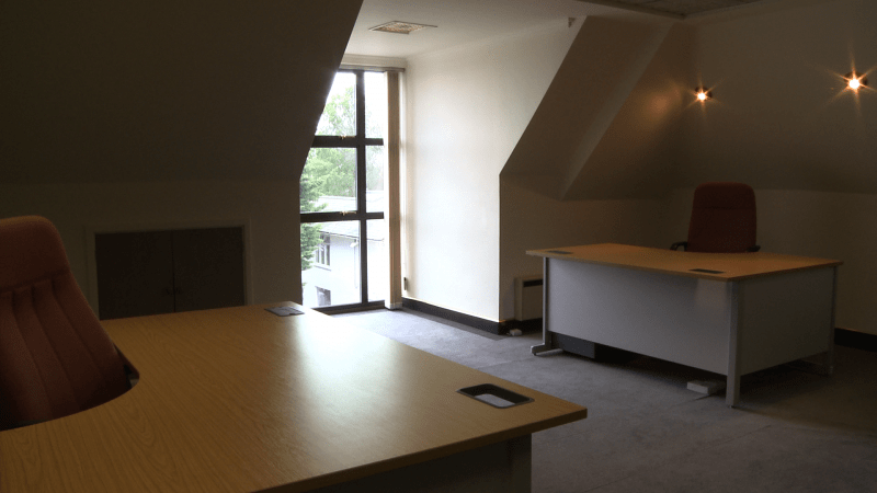 Reception Services Highstone House Serviced Offices Barnet 11