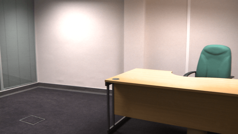 Secretarial Services Highstone House Serviced Offices Barnet 08